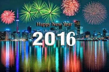 Name:  new-year-quotes-2016-1_full_width.jpg Views: 72 Size:  23.2 KB