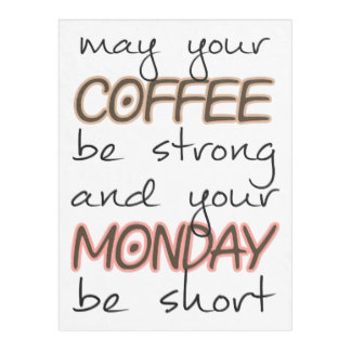 Name:  may_your_coffee_be_strong_funny_quote_manualwwfleeceblanket-r4c2a480cc2484ae693c58abc4718268f_zk.jpg Views: 331 Size:  19.8 KB