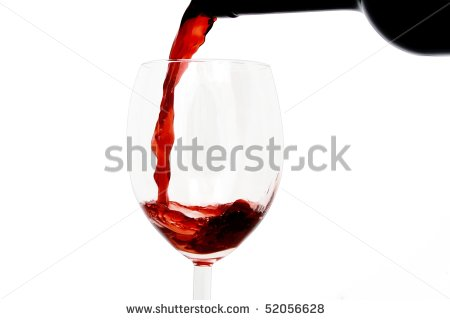 Name:  stock-photo-red-wine-poured-into-a-glass-isolated-on-white-background-52056628.jpg Views: 135 Size:  13.2 KB
