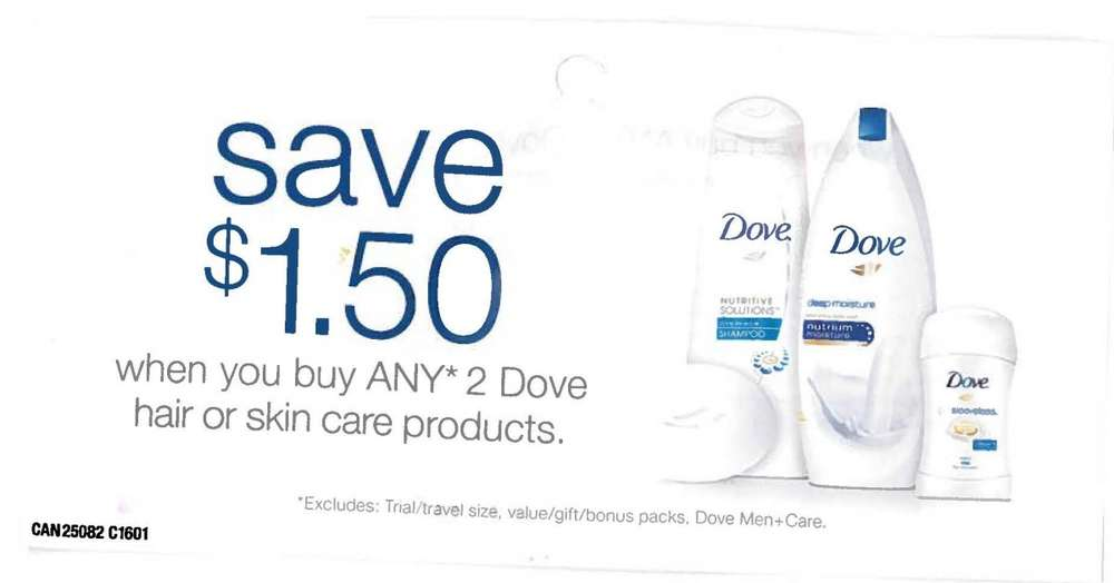 Name:  Dove WUB2 302479.50.jpg
