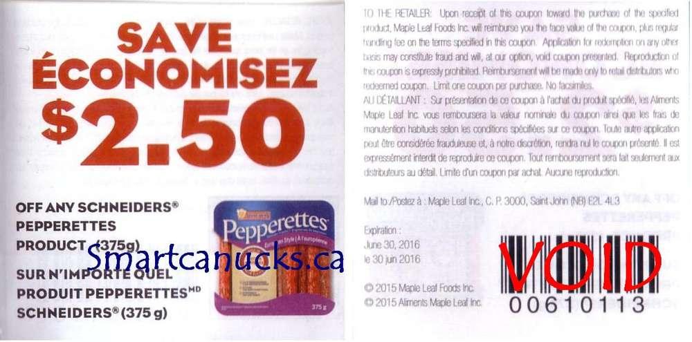 Name:  1 Pepperettes.JPG Views: 851 Size:  62.5 KB