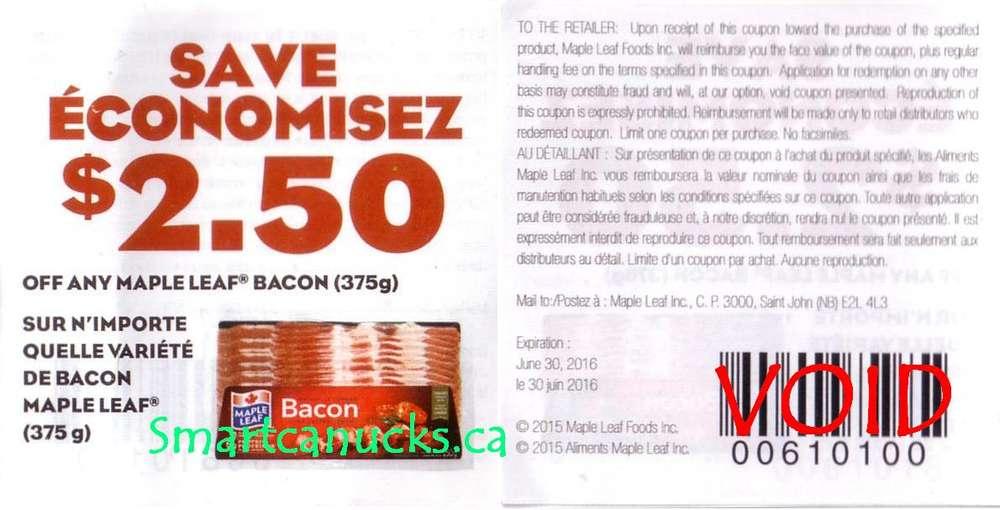 Name:  7 Bacon.JPG Views: 826 Size:  60.8 KB