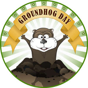 Name:  groundhog-day-activities-300x300.jpg