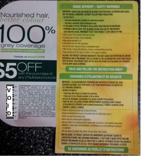 Name:  Garnier Nutrisse .jpg