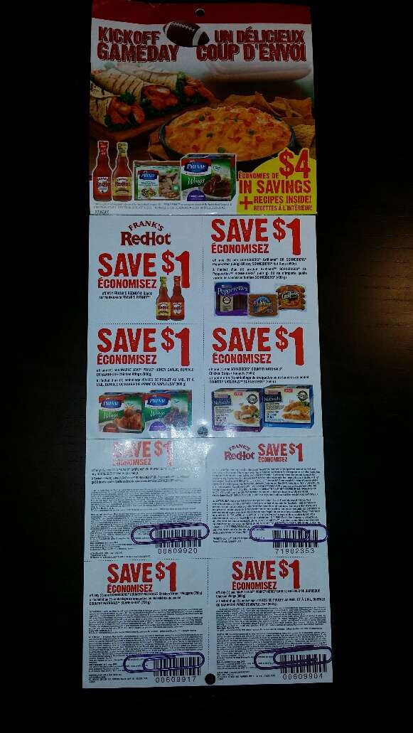 Name:  Maple Leaf Prime-Red Hot coupons.jpg Views: 495 Size:  77.6 KB