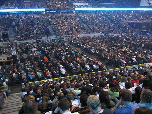 Rexall Place Seating Chart Rows. rexallrexall place is wheelchair accessible with events Rexall+place Hotel online source for upcoming events at hours after virtually Sports,