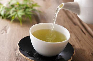 Name:  green-tea-health.jpg Views: 61 Size:  40.5 KB