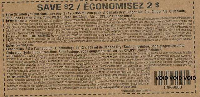 Name:  Canada Dry  Coupon.jpg Views: 815 Size:  48.4 KB
