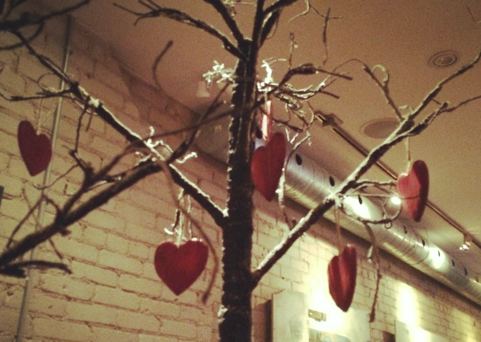 Name:  Tree of Hearts.jpg Views: 93 Size:  343.6 KB