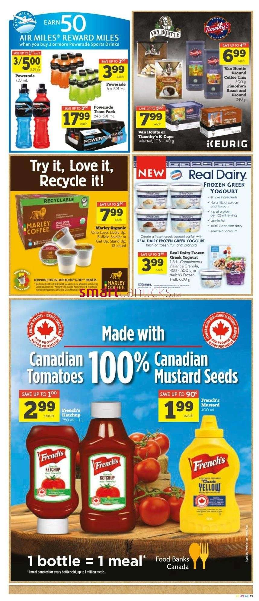 Name:  sobeys-on-flyer-april-15-to-21-9.jpg