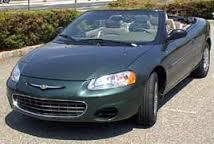 Name:  my car.jpeg Views: 88 Size:  6.6 KB