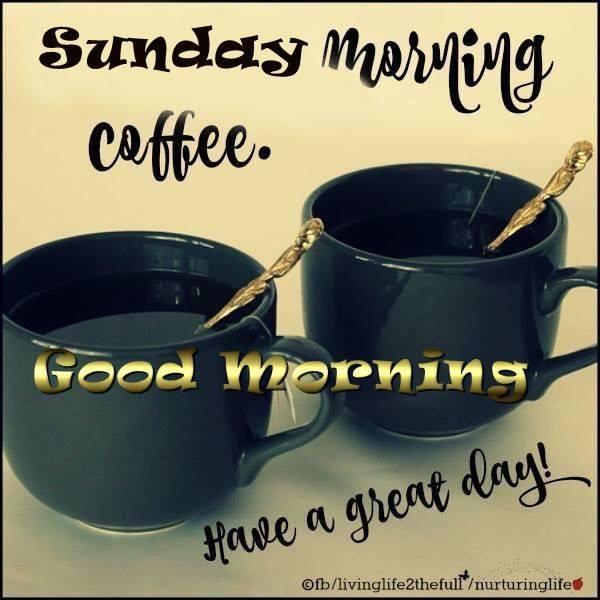 Name:  Sinday coffee.jpg Views: 57 Size:  46.6 KB