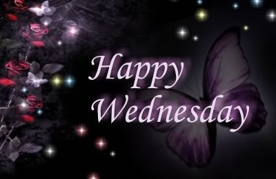 Name:  wednesday.jpg