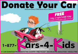 Name:  kars-4-kids4-300x206.jpg Views: 164 Size:  36.2 KB