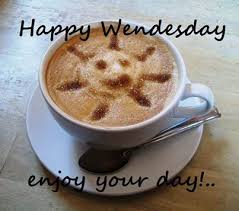 Name:  wednesday coffee.jpg Views: 56 Size:  8.3 KB