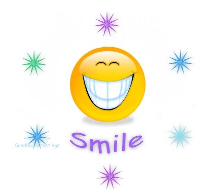 Name:  smile08.jpg Views: 58 Size:  17.8 KB