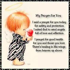 Name:  i-said-a-prayer-for-you.png Views: 76 Size:  89.0 KB