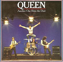 Name:  220px-Queen_-_Another_One_Bites_the_Dust_-_1980.jpg Views: 82 Size:  14.1 KB