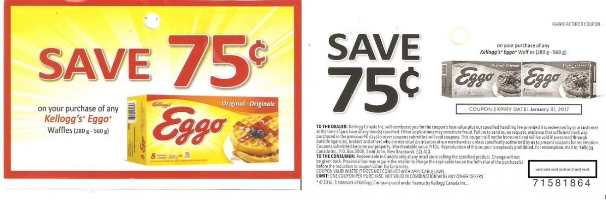 Name:  Eggo .75 Coupon.jpg