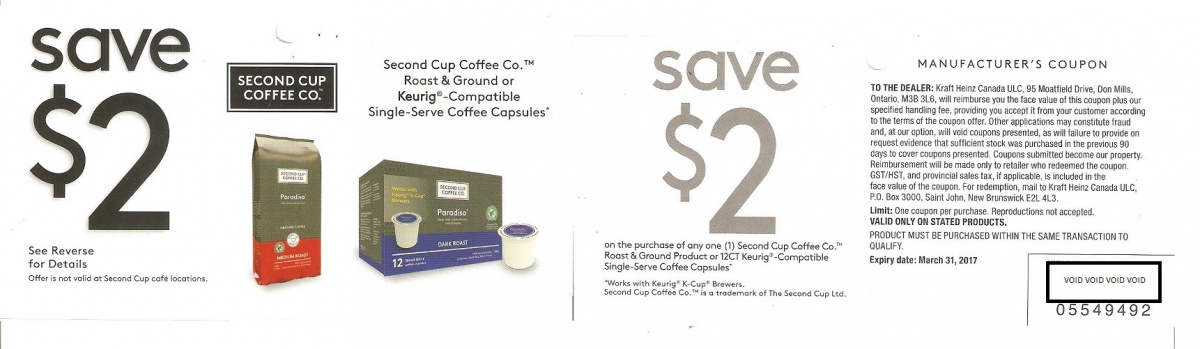 Name:  Second Cup Coupon.jpg