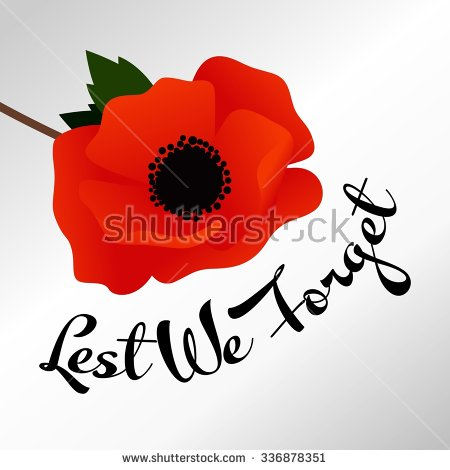 Name:  stock-vector-remembrance-day-vector-template-336878351.jpg Views: 104 Size:  28.9 KB