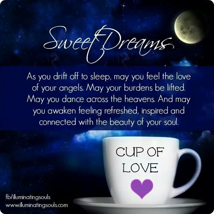 Name:  Good-Night-Sweet-Dreams-Quotes-And-Sayings-3.jpg Views: 65 Size:  67.5 KB