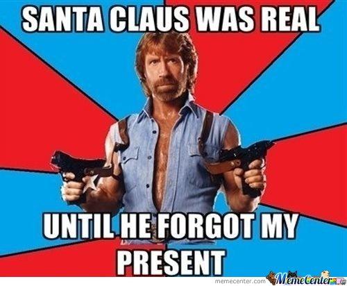 Name:  Santa-Claus-Was-Real_o_108380.jpg Views: 102 Size:  40.7 KB