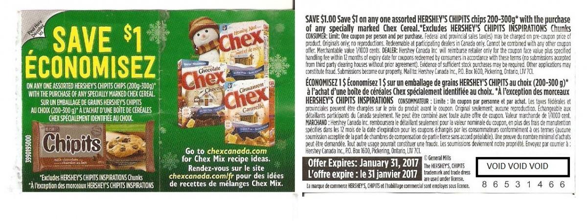 Name:  Hershey's Chipits.jpg Views: 461 Size:  302.1 KB