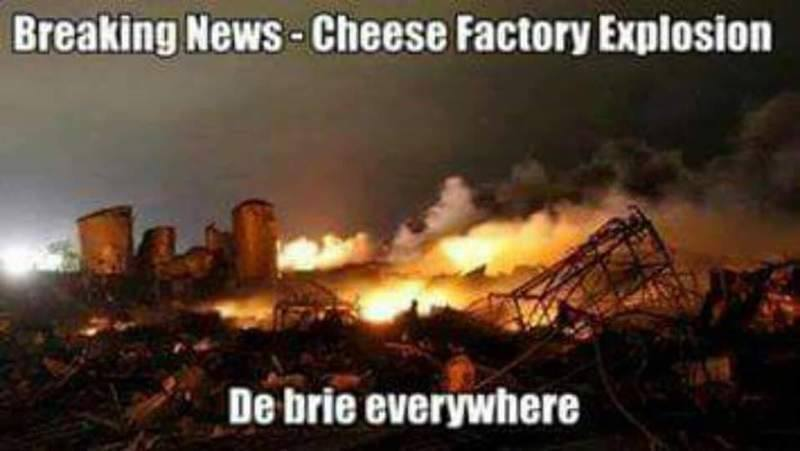 Name:  Cheese-Factory-Explosion.jpg