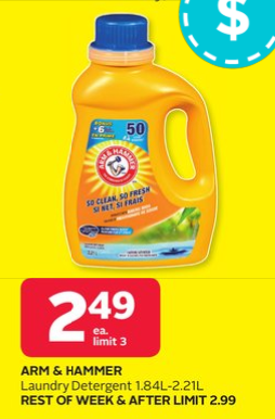 Name:  detergent.PNG