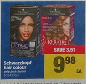 Name:  Schwarzkopf RCSS.png Views: 707 Size:  74.1 KB