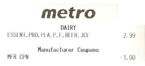 Name:  Metro.jpg Views: 325 Size:  20.0 KB