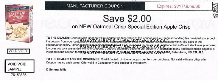 Name:  OatMeal Crisp.jpg Views: 320 Size:  92.9 KB
