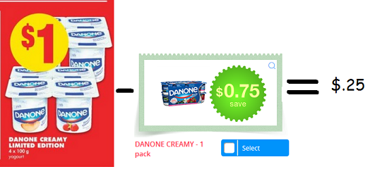 Name:  Danone Deal.png Views: 535 Size:  128.8 KB