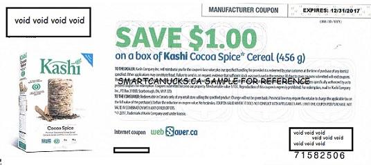 Name:  Kashi Cocoa Spice.jpg Views: 241 Size:  55.2 KB