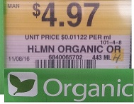 Name:  Hellmann Organic.jpg Views: 739 Size:  14.6 KB