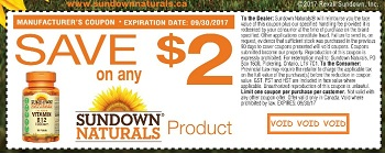 Name:  SunDown Coupon.jpg