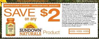 Name:  SunDown Coupon.jpg Views: 252 Size:  34.2 KB