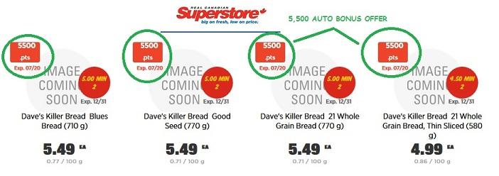 Name:  Dave's Killerbread.jpg Views: 900 Size:  60.9 KB