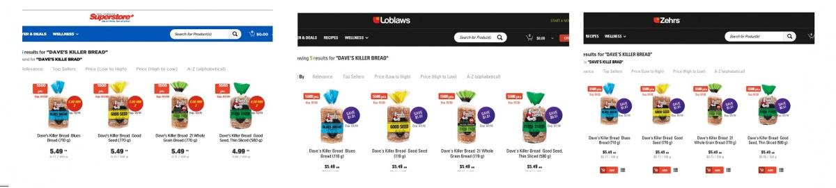 Name:  Dave's Killer Bread 3 Stores.jpg Views: 753 Size:  95.1 KB
