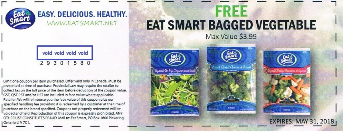 Name:  EatSmart Bagged Vegetables.jpg Views: 494 Size:  259.8 KB