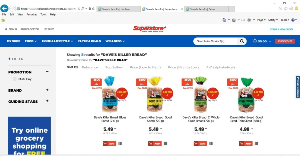 Name:  2017-07-19 RCSS Daves Bread Offer.jpg Views: 355 Size:  175.2 KB