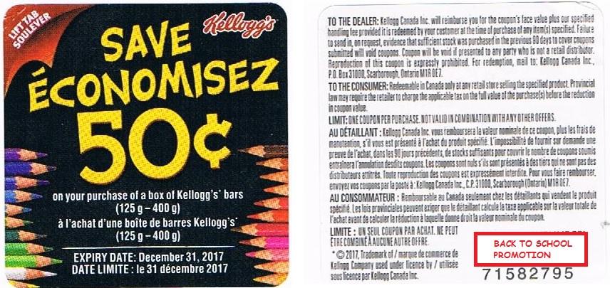 Name:  Kellogg's Peelie 2017-12-31.jpg Views: 521 Size:  193.4 KB