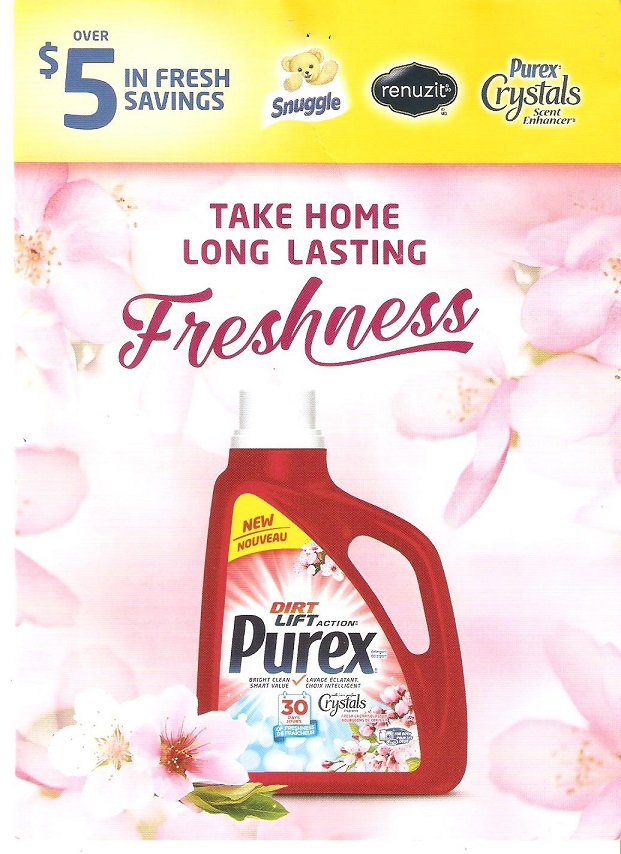 Name:  Purex Page 1.jpg