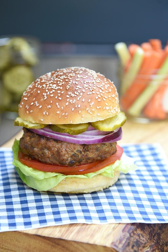Name:  cheddar-smokey-turkey-lentil-burgers-3.jpg Views: 49 Size:  187.1 KB
