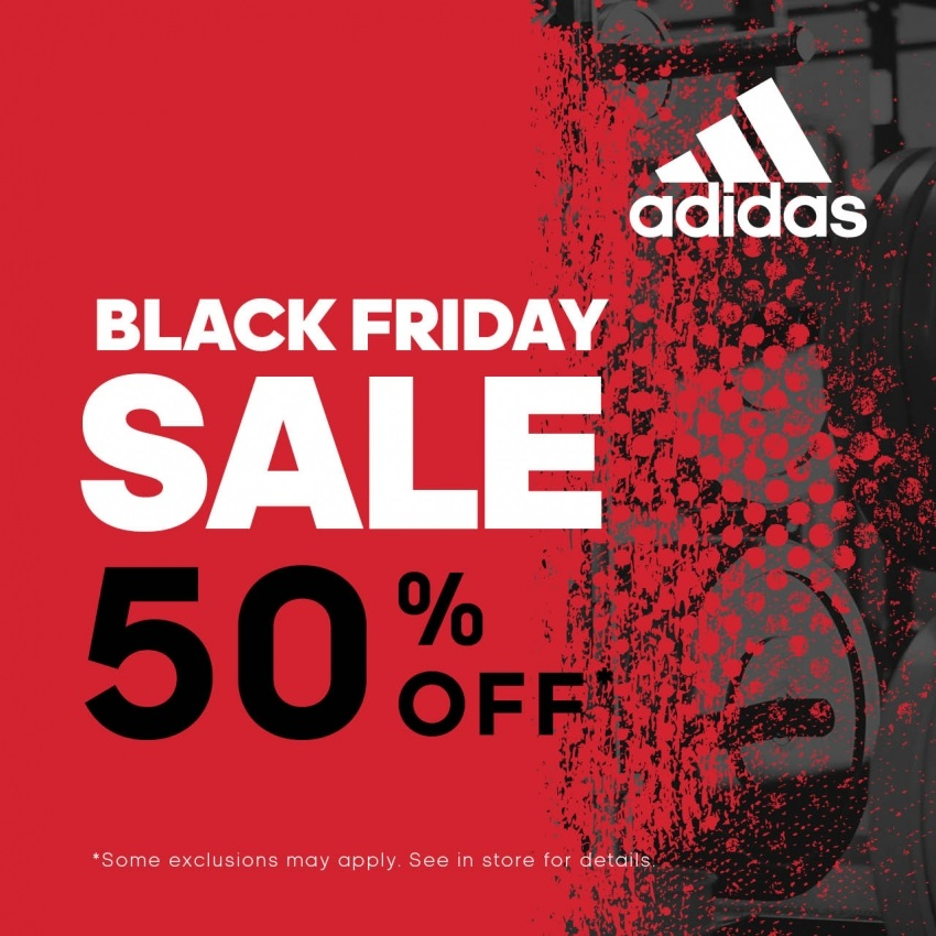 Acciaio Sobborgo Celebrare Adidas Sale Black Friday Pidgin In Dettaglio Bere Acqua