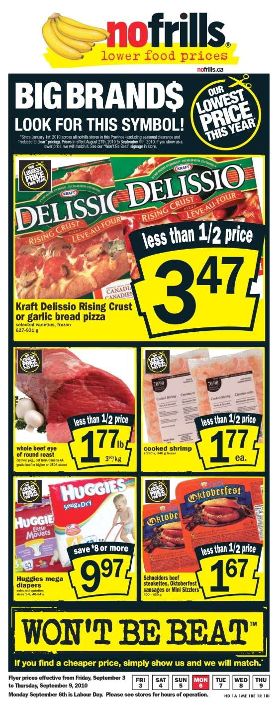 Grocery Coupons. Recipe Coupons. Internet Coupons. Coupons for Kroger, King Soopers, Smith's, Frys, Vons, Ralphs.