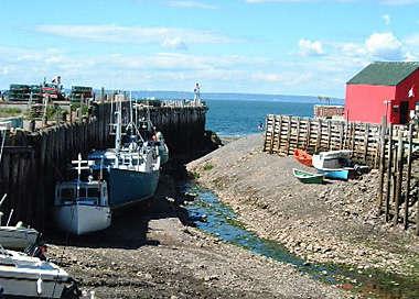 Name:  halls-harbour5-L.jpg Views: 251 Size:  26.5 KB