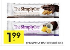 Name:  Simply Protein Bar.jpg