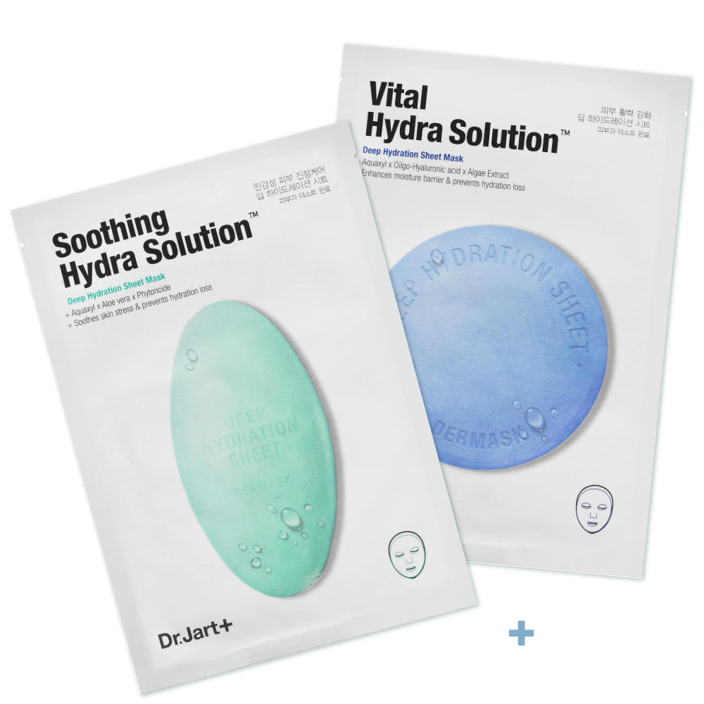 Name:  fbdc4-Dr-Jart-LVK-Drja-GN-BU-Combo-2-Mask-Dr-Jart-Mask-Combo-Set-2-Soothing-Hydra-Solution-Mask-.jpg Views: 177 Size:  63.2 KB